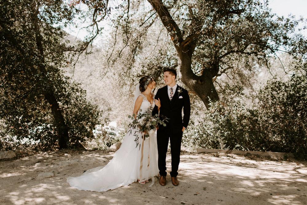 kate+zack_wedding_secludedgardenestate_temecula_madisonrylee_0602.jpg