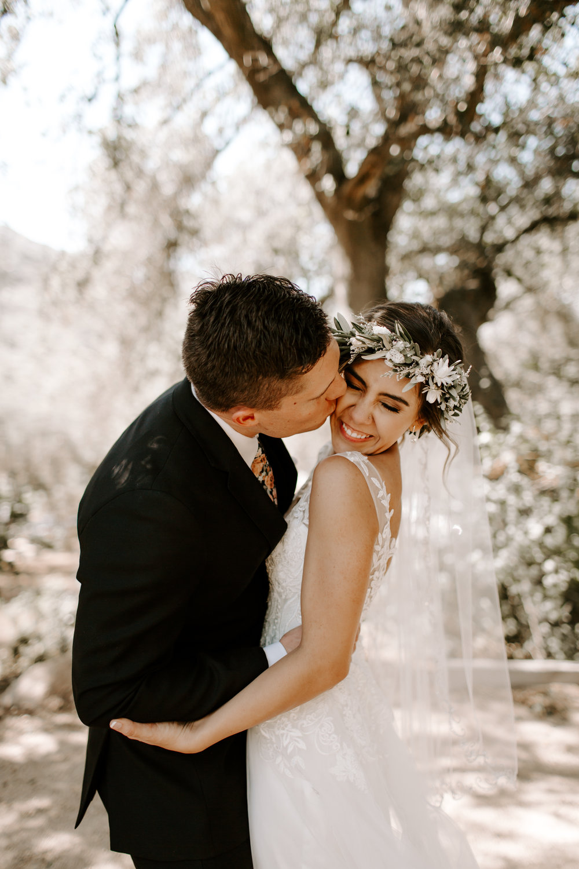 kate+zack_wedding_secludedgardenestate_temecula_madisonrylee_0612.jpg