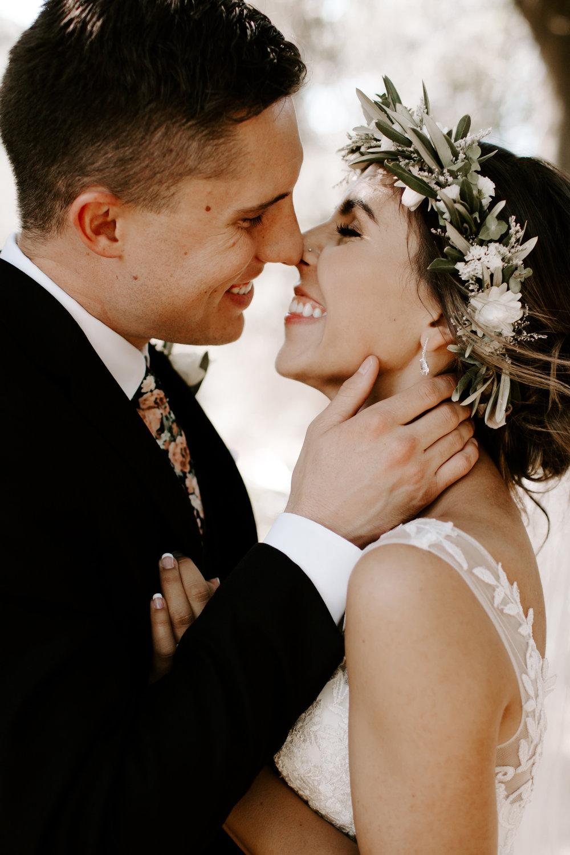 kate+zack_wedding_secludedgardenestate_temecula_madisonrylee_0625.jpg