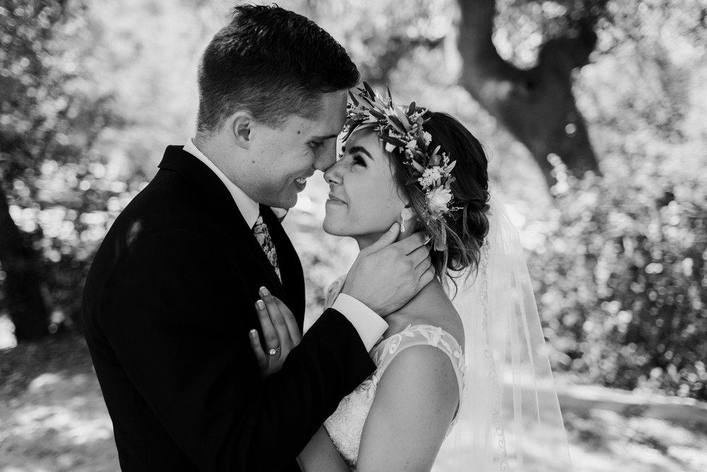 kate+zack_wedding_secludedgardenestate_temecula_madisonrylee_0619.jpg