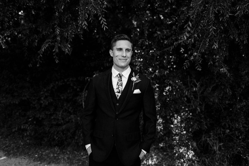kate+zack_wedding_secludedgardenestate_temecula_madisonrylee_0702.jpg