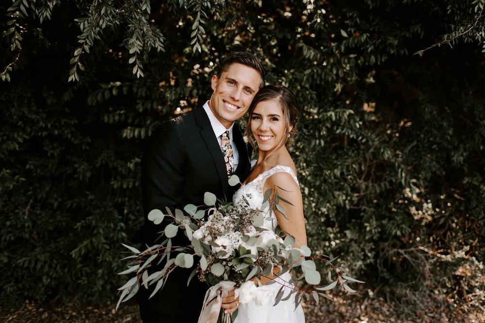 kate+zack_wedding_secludedgardenestate_temecula_madisonrylee_0735.jpg
