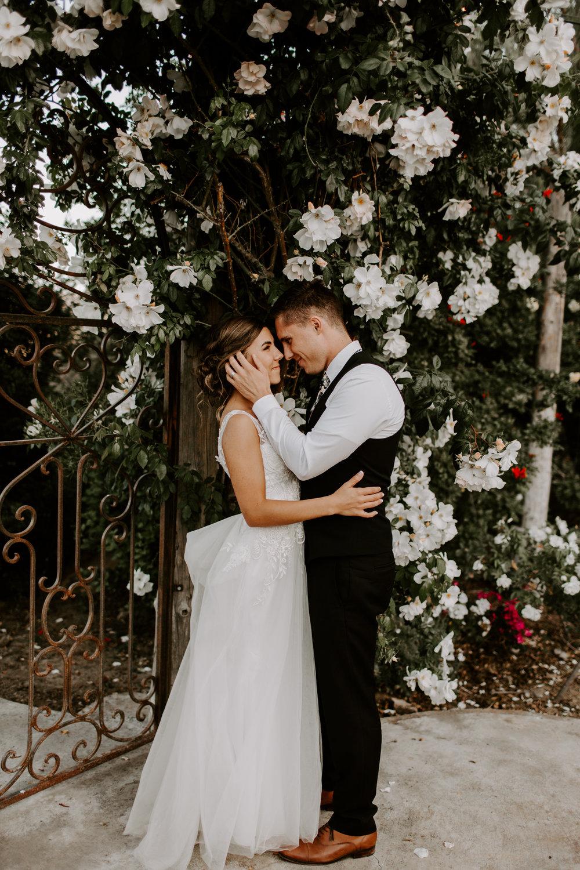kate+zack_wedding_secludedgardenestate_temecula_madisonrylee_0848.jpg