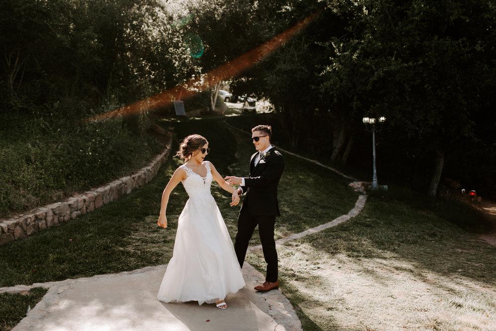 kate+zack_wedding_secludedgardenestate_temecula_madisonrylee_0920.jpg