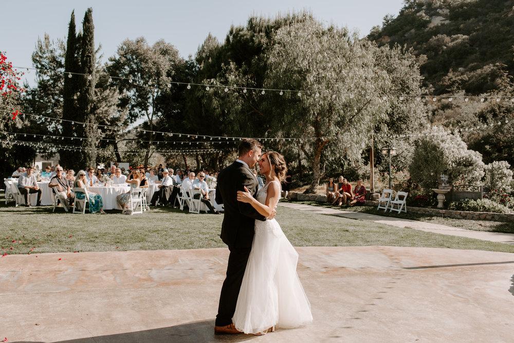 kate+zack_wedding_secludedgardenestate_temecula_madisonrylee_0943.jpg