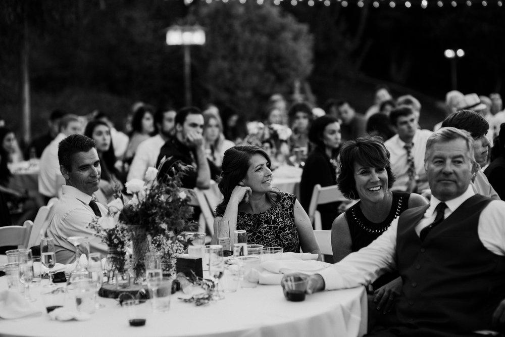 kate+zack_wedding_secludedgardenestate_temecula_madisonrylee_1172.jpg