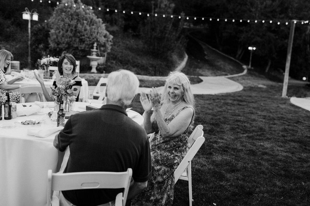 kate+zack_wedding_secludedgardenestate_temecula_madisonrylee_1300.jpg