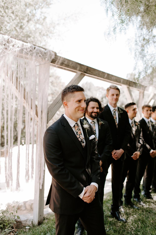 kate+zack_wedding_secludedgardenestate_temecula_madisonrylee_0276.jpg