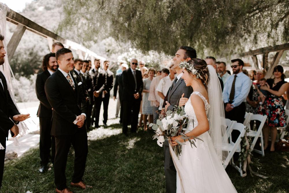 kate+zack_wedding_secludedgardenestate_temecula_madisonrylee_0288.jpg