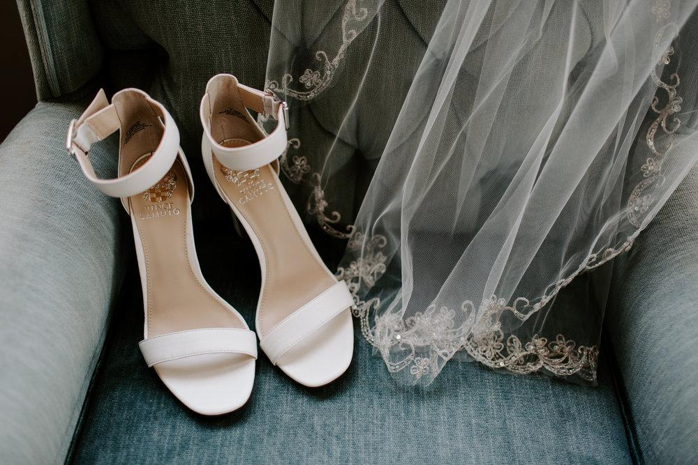 kate+zack_wedding_secludedgardenestate_temecula_madisonrylee_0016.jpg