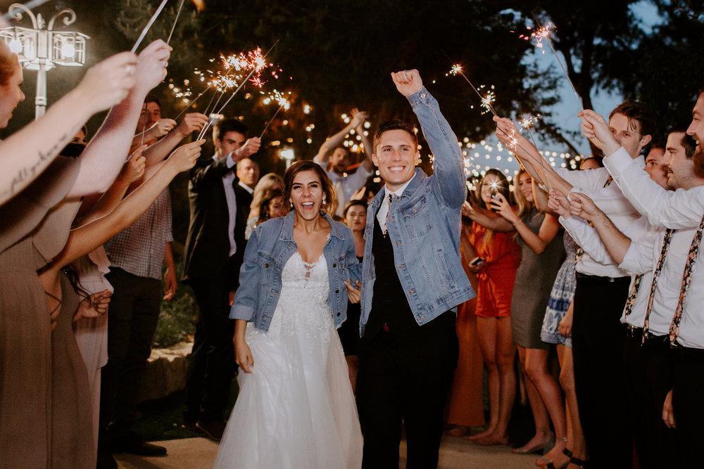 kate+zack_wedding_secludedgardenestate_temecula_madisonrylee_1519.jpg
