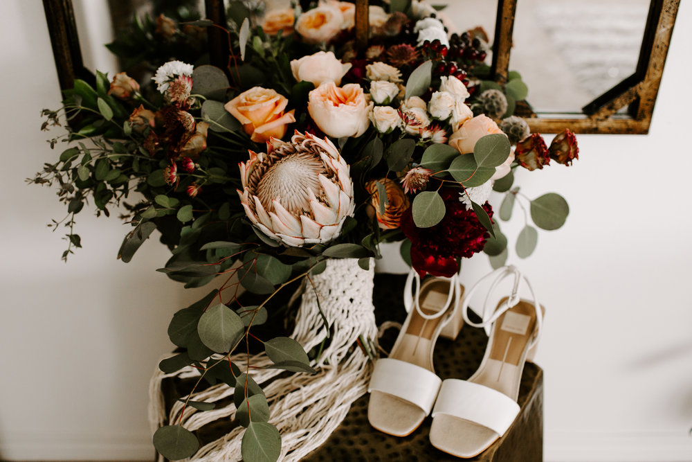 sarah+neuman_wedding_madisonrylee_0025.jpg