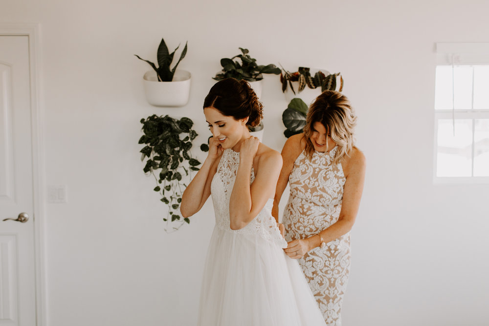sarah+neuman_wedding_madisonrylee_0114.jpg
