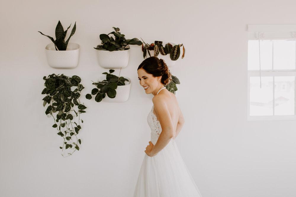 sarah+neuman_wedding_madisonrylee_0138.jpg
