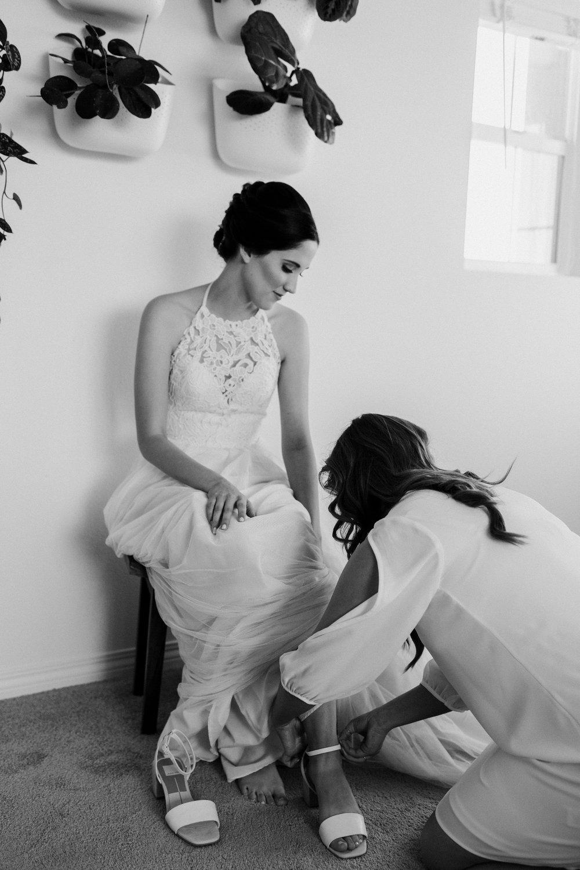 sarah+neuman_wedding_madisonrylee_0189.jpg