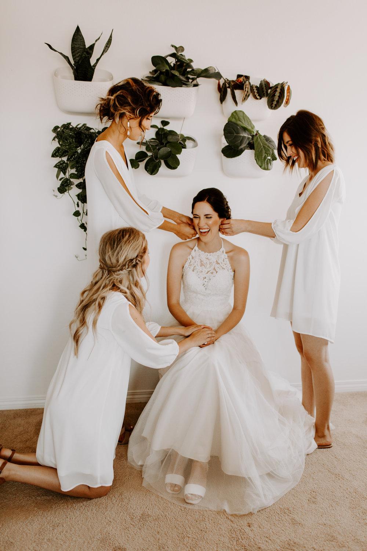 sarah+neuman_wedding_madisonrylee_0199.jpg