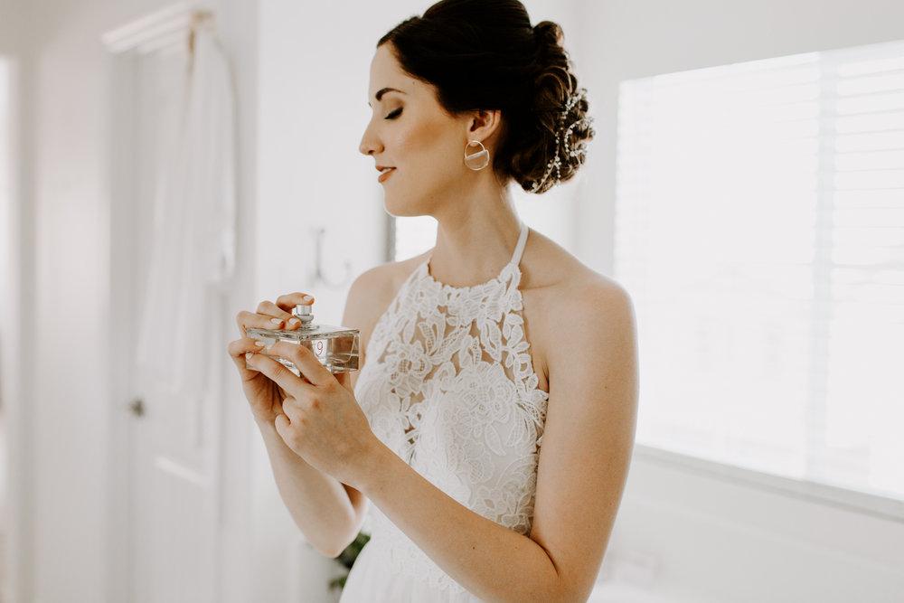 sarah+neuman_wedding_madisonrylee_0204.jpg