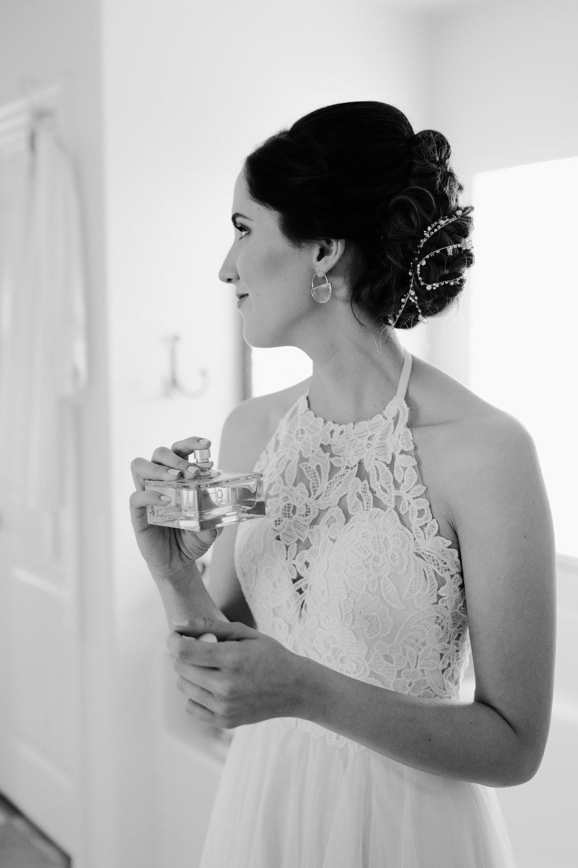 sarah+neuman_wedding_madisonrylee_0205.jpg