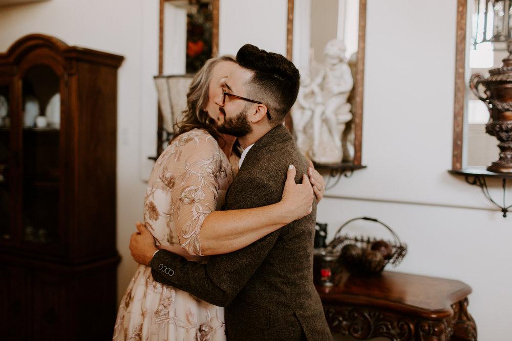 sarah+neuman_wedding_madisonrylee_0232.jpg
