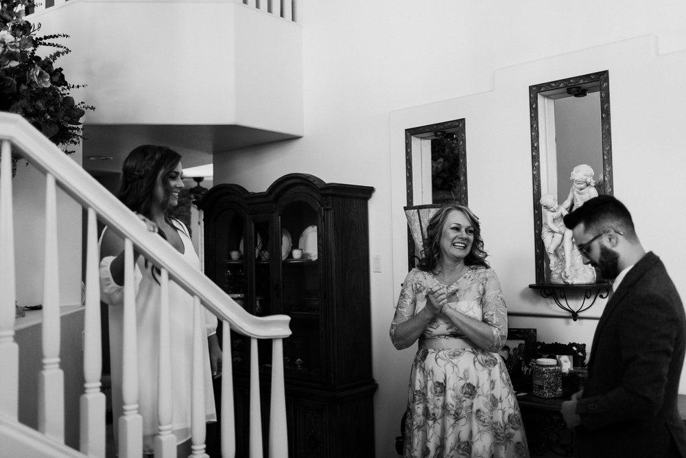 sarah+neuman_wedding_madisonrylee_0234.jpg