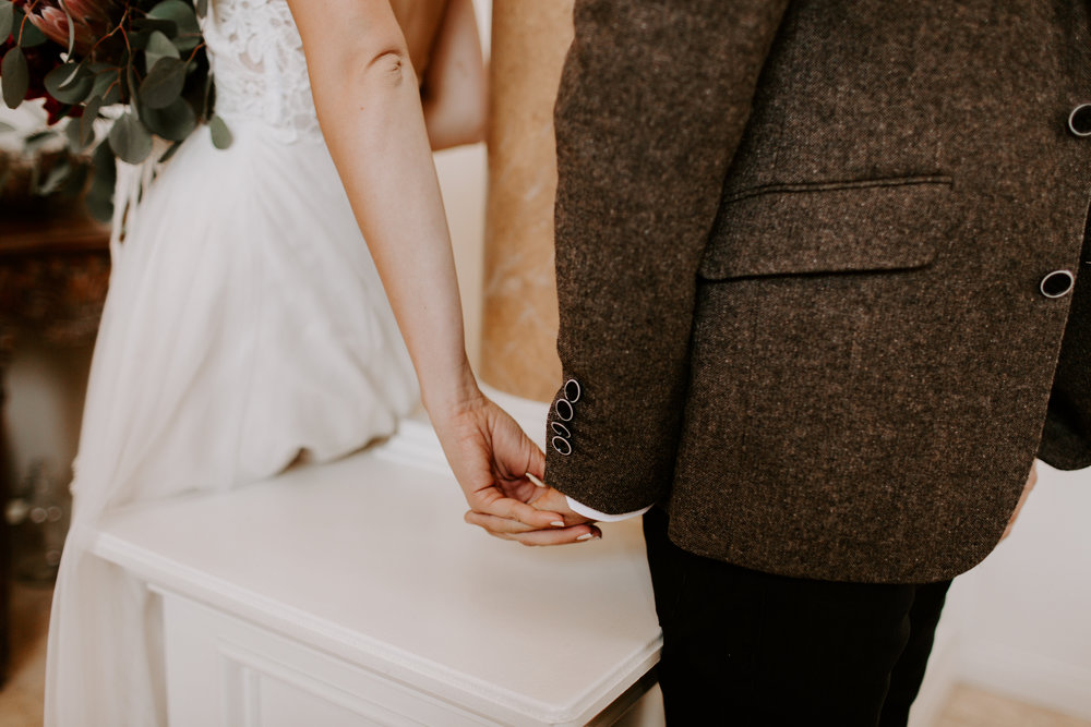 sarah+neuman_wedding_madisonrylee_0268.jpg