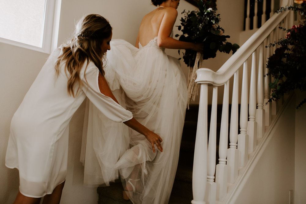 sarah+neuman_wedding_madisonrylee_0274.jpg
