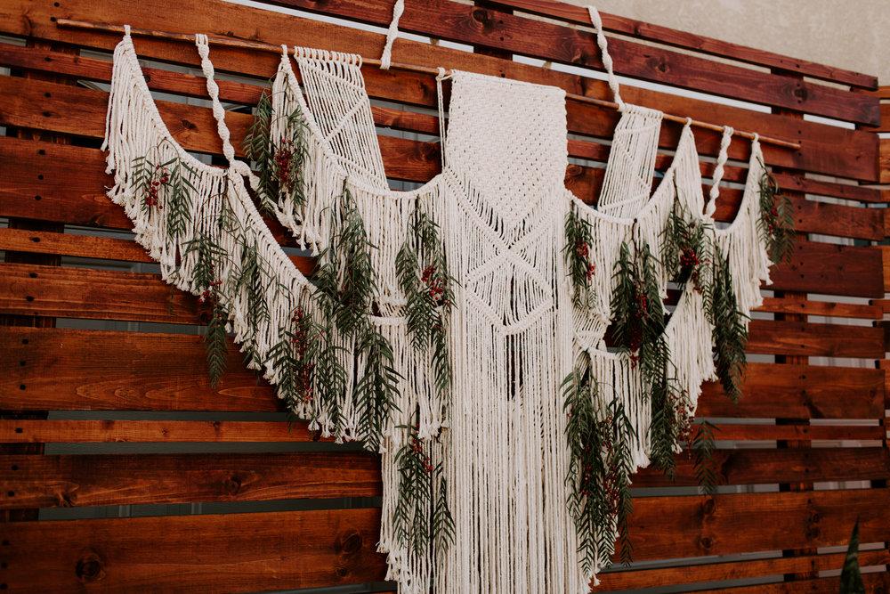 sarah+neuman_wedding_madisonrylee_0286.jpg