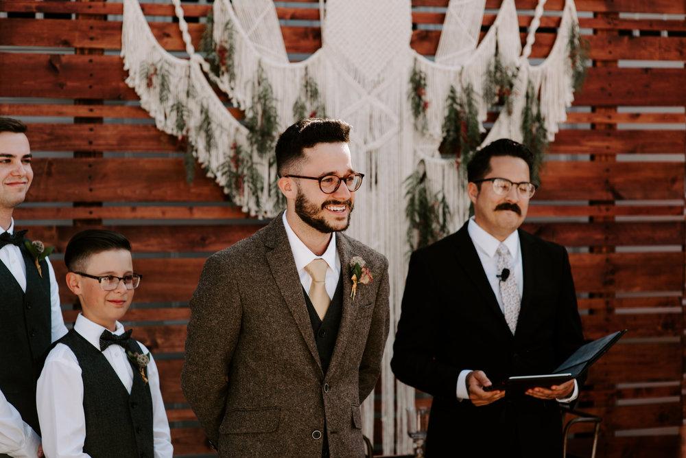 sarah+neuman_wedding_madisonrylee_0354.jpg