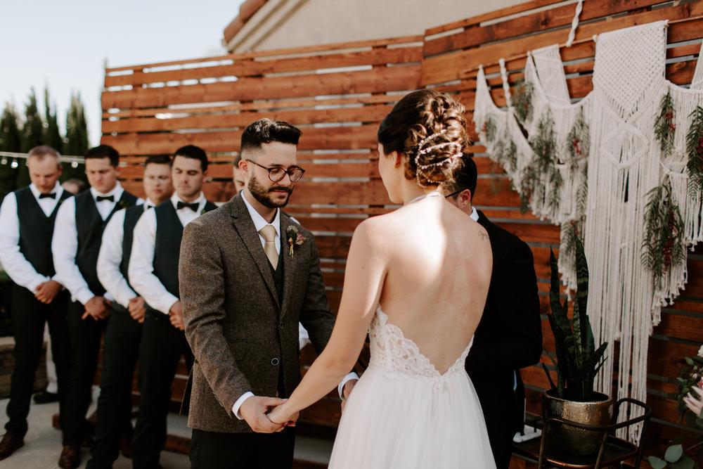 sarah+neuman_wedding_madisonrylee_0365.jpg