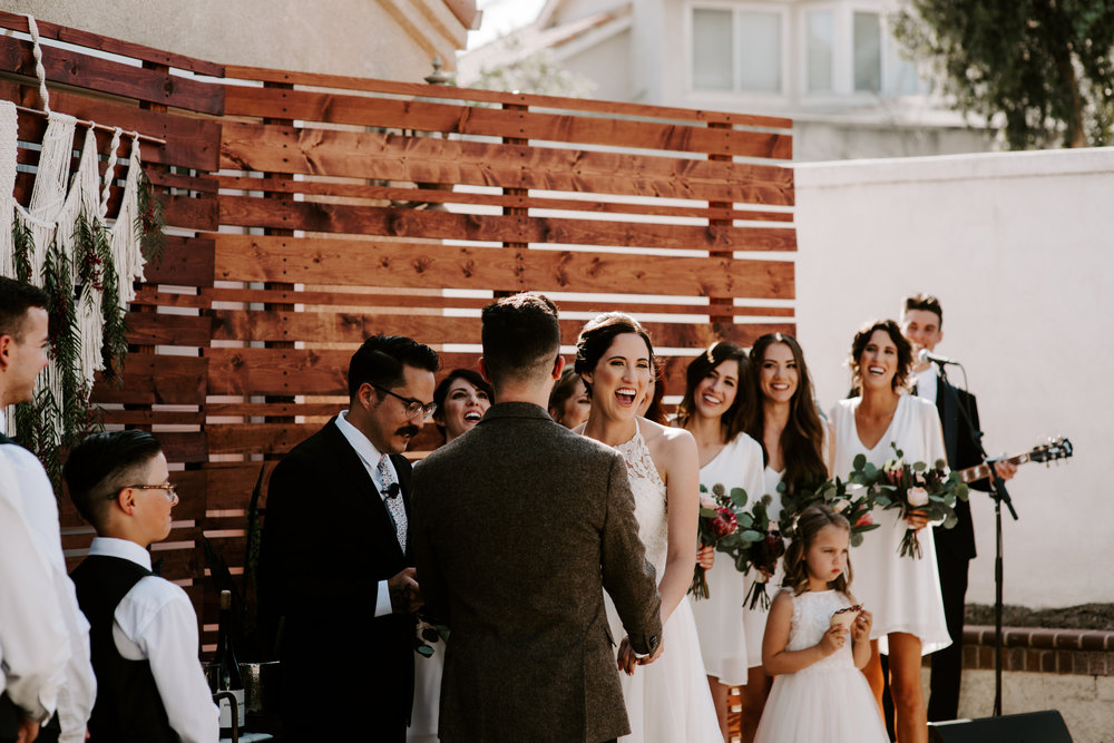 sarah+neuman_wedding_madisonrylee_0378.jpg