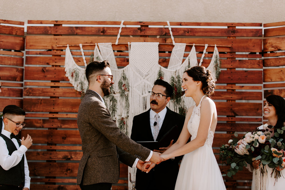 sarah+neuman_wedding_madisonrylee_0380.jpg