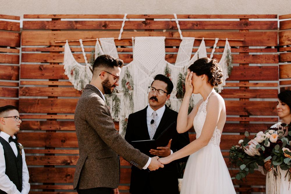 sarah+neuman_wedding_madisonrylee_0382.jpg