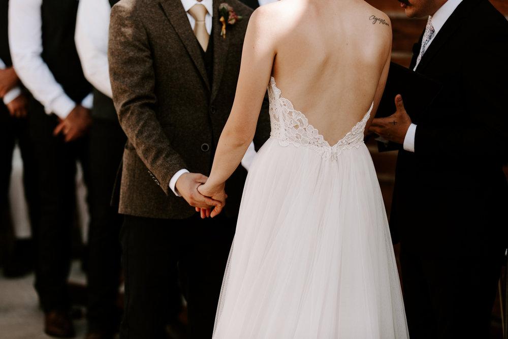 sarah+neuman_wedding_madisonrylee_0391.jpg