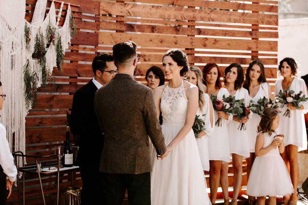 sarah+neuman_wedding_madisonrylee_0395.jpg