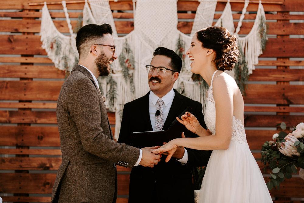 sarah+neuman_wedding_madisonrylee_0410.jpg