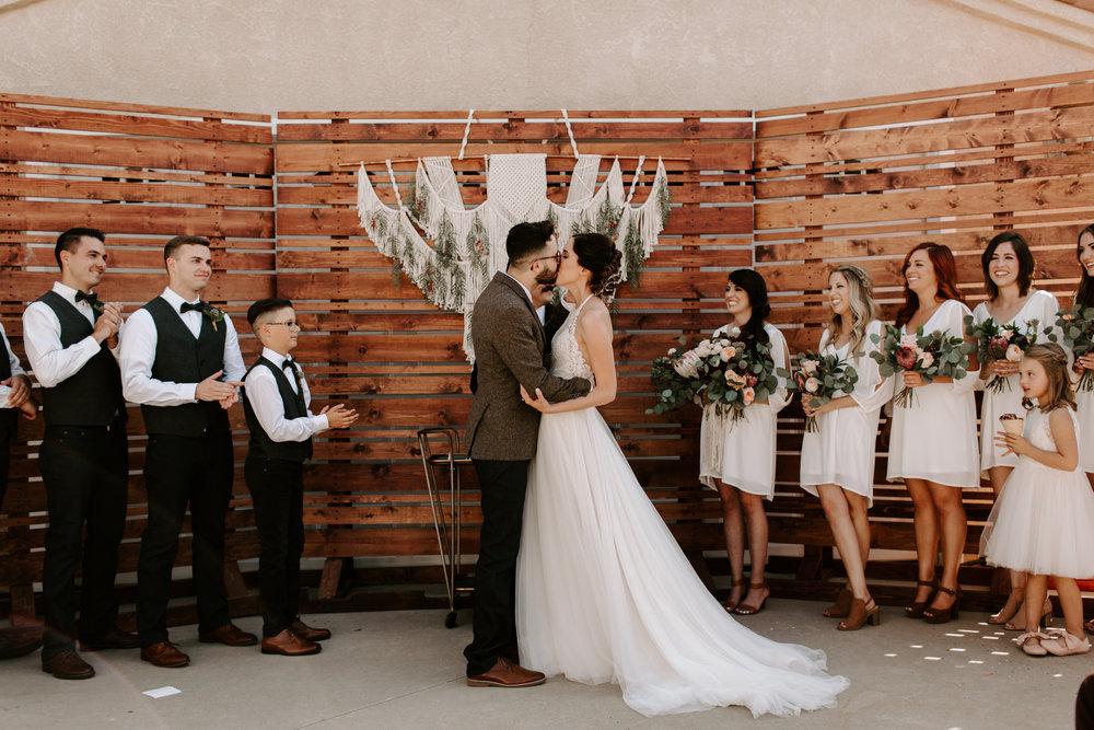sarah+neuman_wedding_madisonrylee_0444.jpg
