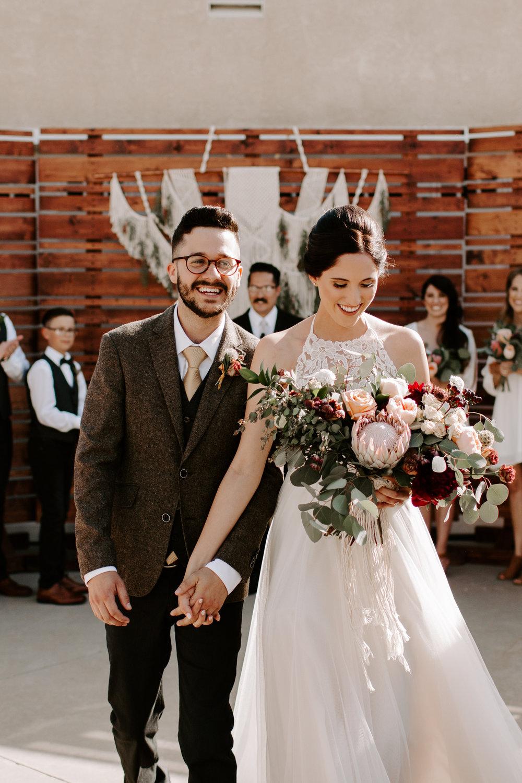 sarah+neuman_wedding_madisonrylee_0454.jpg