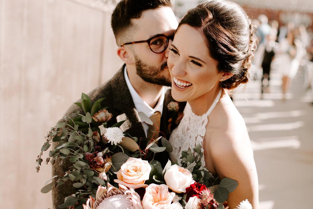 sarah+neuman_wedding_madisonrylee_0464.jpg