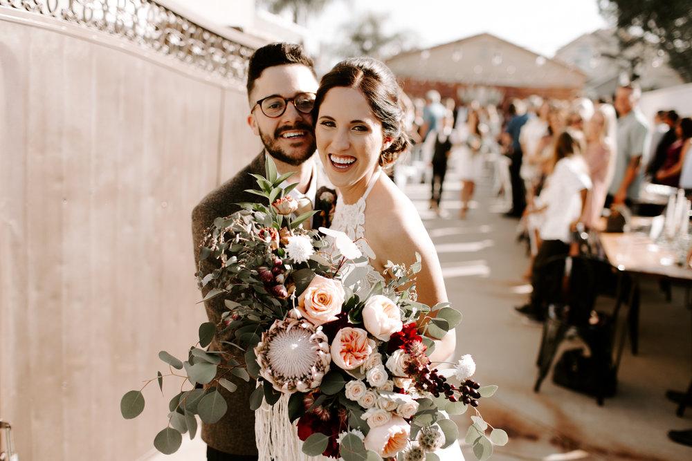 sarah+neuman_wedding_madisonrylee_0465.jpg