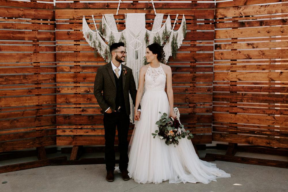 sarah+neuman_wedding_madisonrylee_0644.jpg