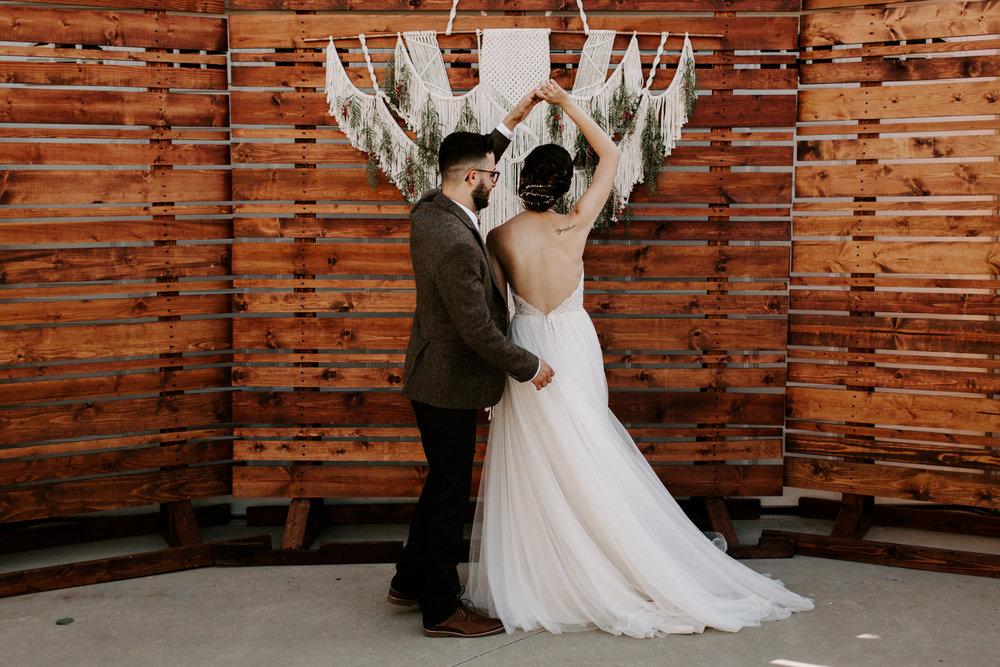 sarah+neuman_wedding_madisonrylee_0648.jpg