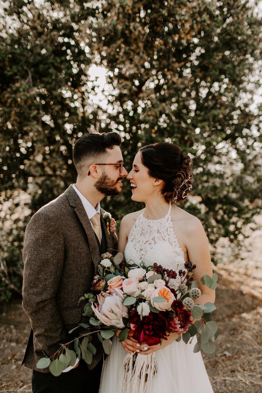 sarah+neuman_wedding_madisonrylee_0663.jpg
