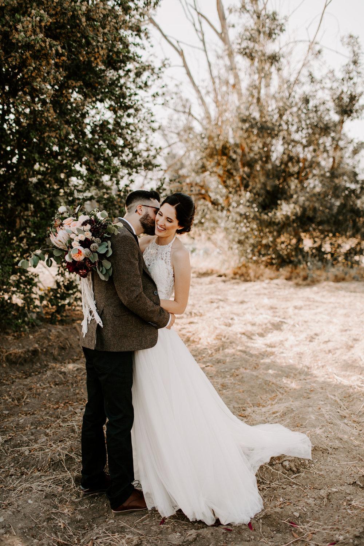 sarah+neuman_wedding_madisonrylee_0680.jpg