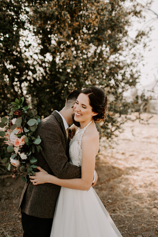 sarah+neuman_wedding_madisonrylee_0691.jpg