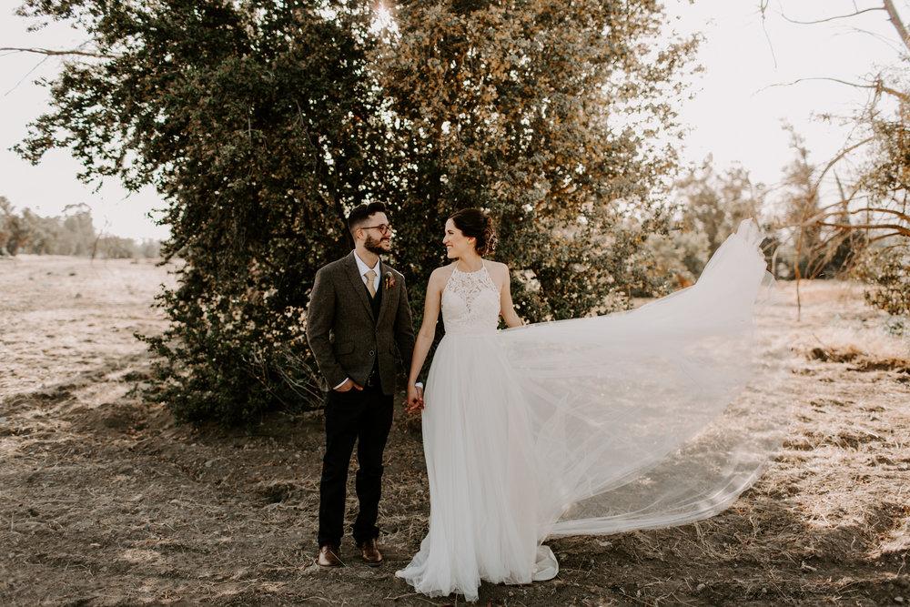 sarah+neuman_wedding_madisonrylee_0696.jpg