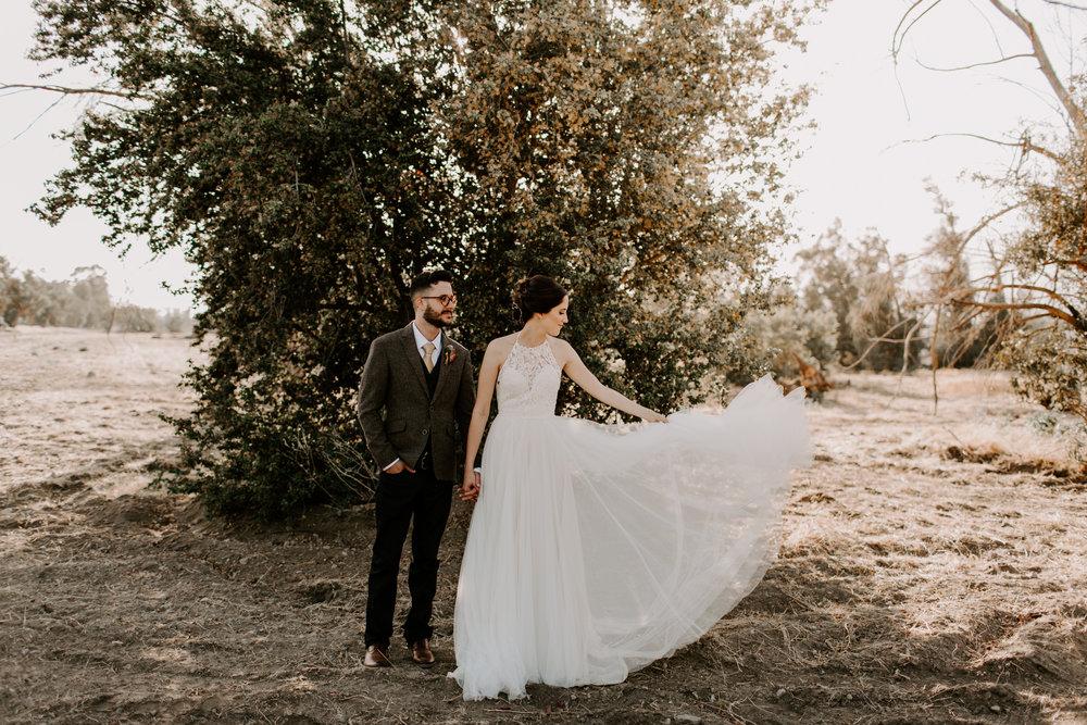 sarah+neuman_wedding_madisonrylee_0700.jpg