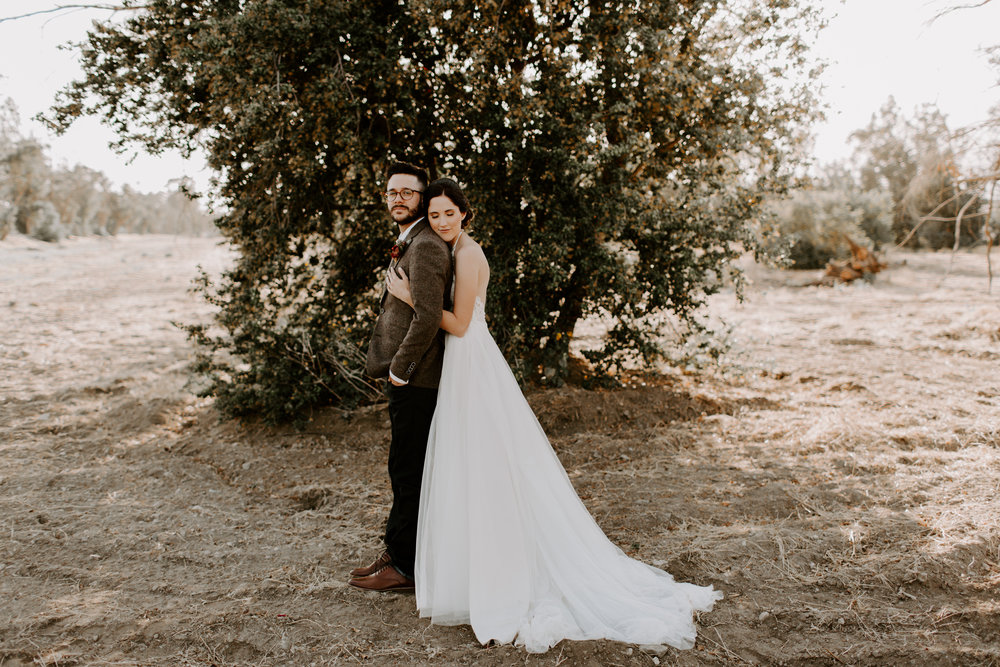 sarah+neuman_wedding_madisonrylee_0720.jpg