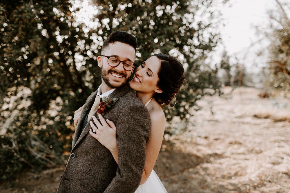 sarah+neuman_wedding_madisonrylee_0732.jpg