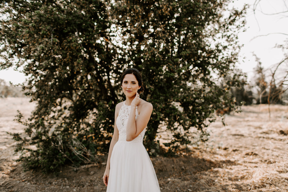 sarah+neuman_wedding_madisonrylee_0740.jpg