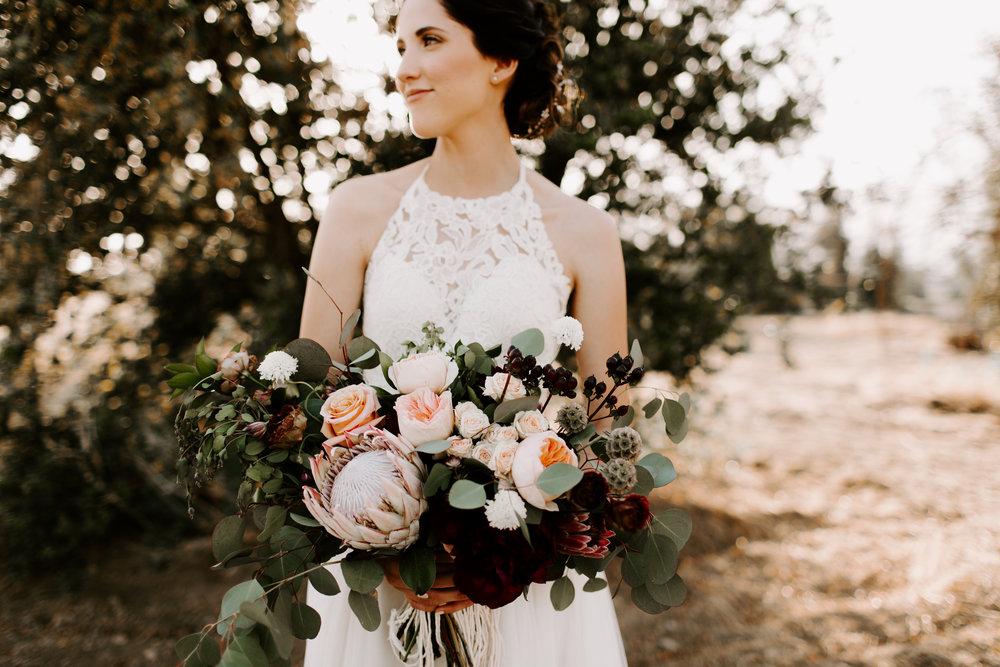 sarah+neuman_wedding_madisonrylee_0750.jpg